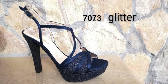 7073 GLITTER