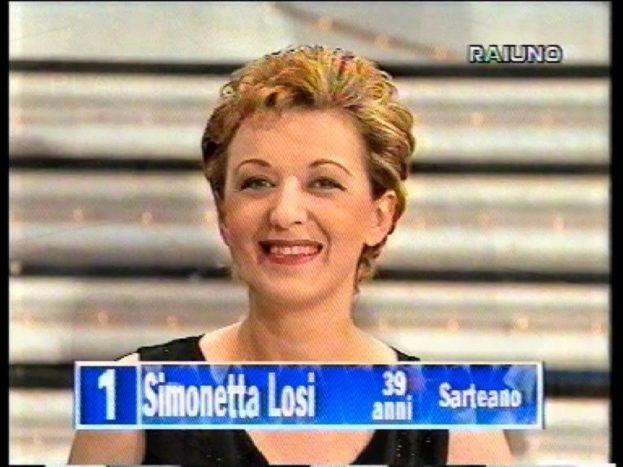 Fantastica Italiana