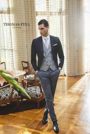 Thomas Pina