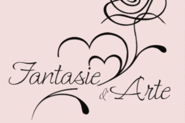 Fantasie D'Arte