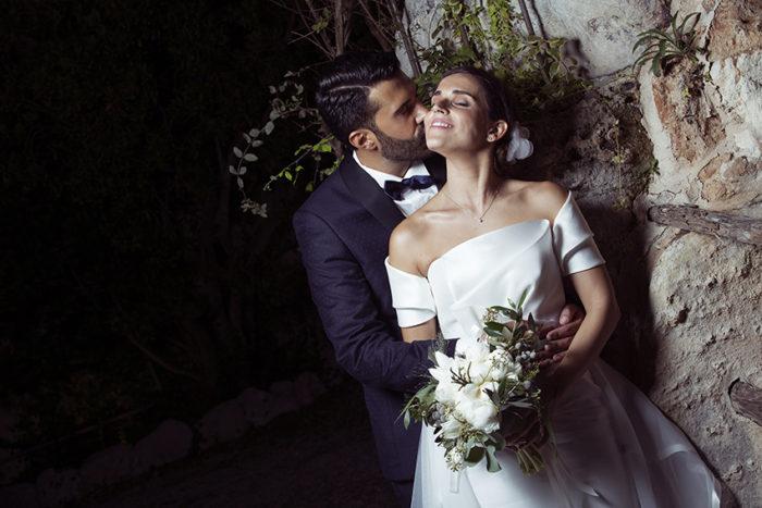 Mauro e Laura