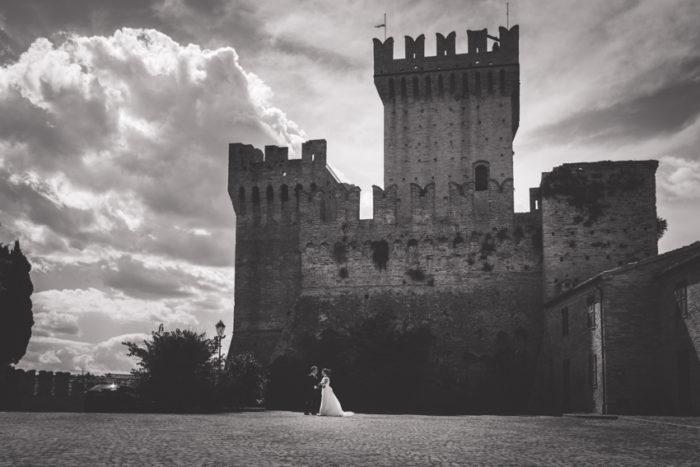 Il castello dell'amore
