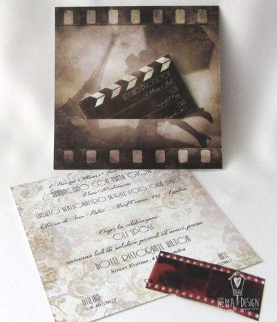 Invito Cinema