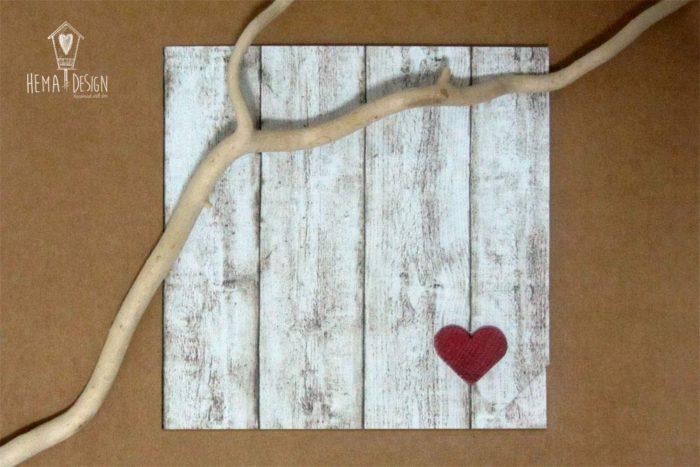 Invito Wood