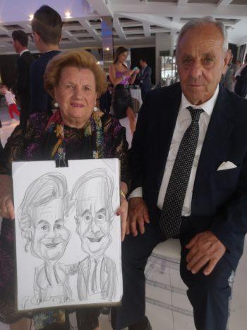 nonni-matrimonio-beppearte