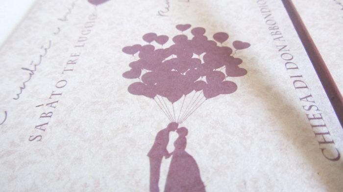 Wedding-Brand 03