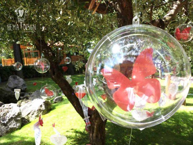 Tableau Spheres Detail