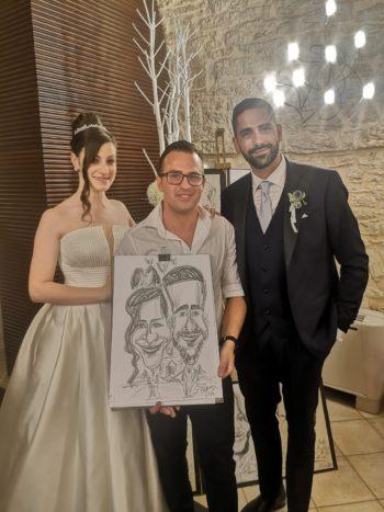 Matrimonio Simona e Stefano