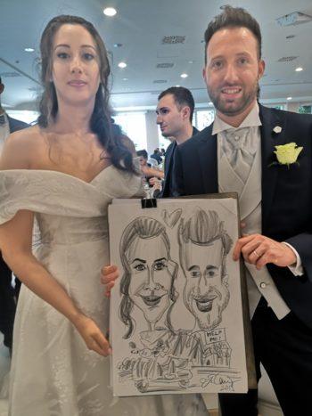 weddinginpuglia-beppearte