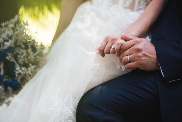 matrimonio 2019