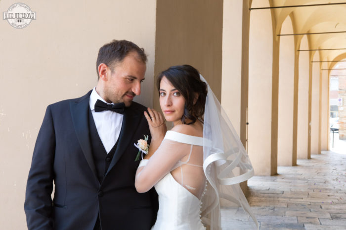 Giovanni & Roberta