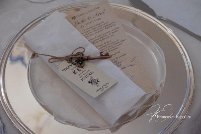 dettagli wedding