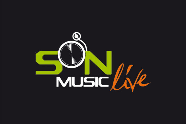 sonmusiclive