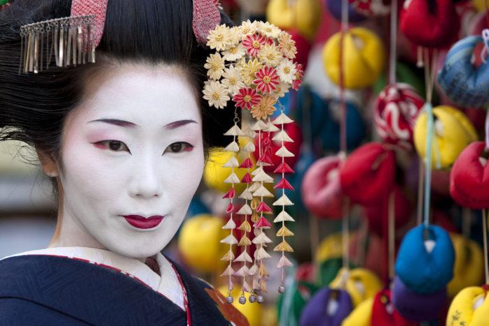 Ankiroa Viaggi Giappone