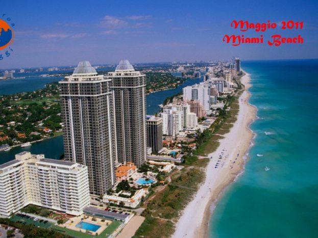 Ankiroa Viaggi Miami