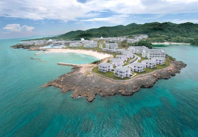 Ankiroa Viaggi Jamaica