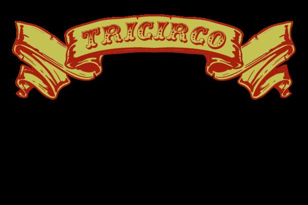 TRICIRCO