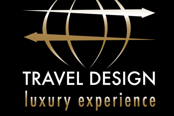 Logo Travel Design