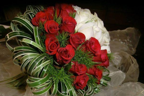 Bouquet incontro
