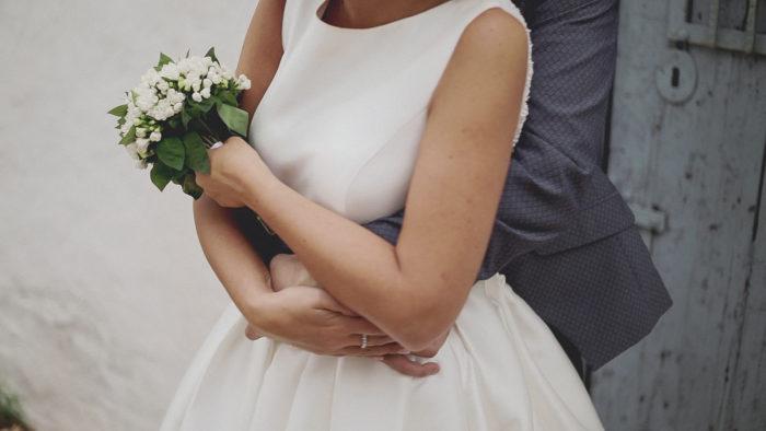 Matrimonio a Tenuta Pinto