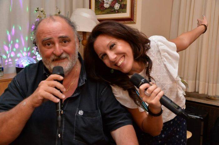 Duo VocalGroup Marco e Claudia