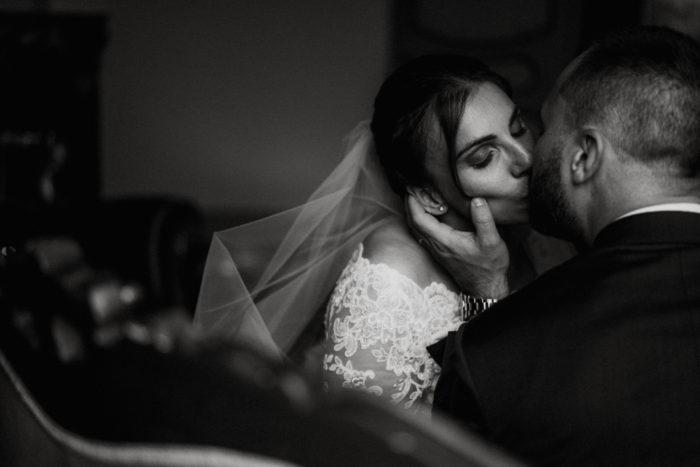 Ilaria & Gianluca