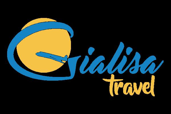 Gialisa Travel