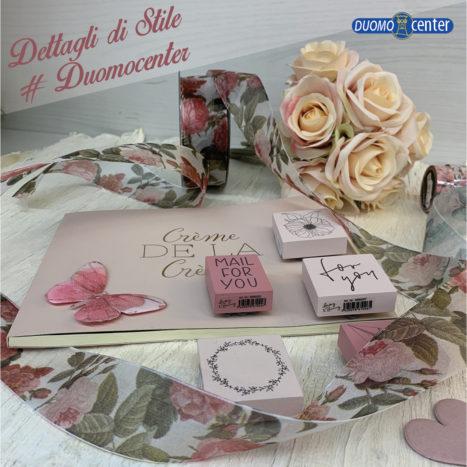 Romantica dolcezza