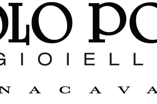 Logo Ponzi Gioielli