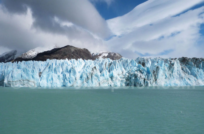 Ghiacciaio Perito Moreno