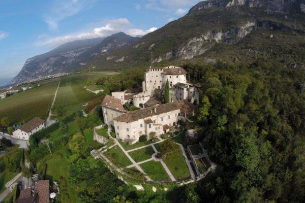 Castello & Vigneti