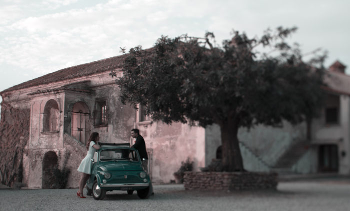 ValentinoSorrentinoFilms