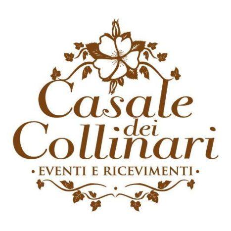 CASALE DEI COLLINARI