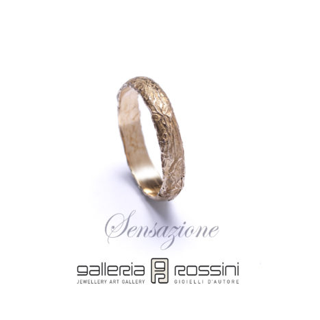 Wedding Ring Sensazione