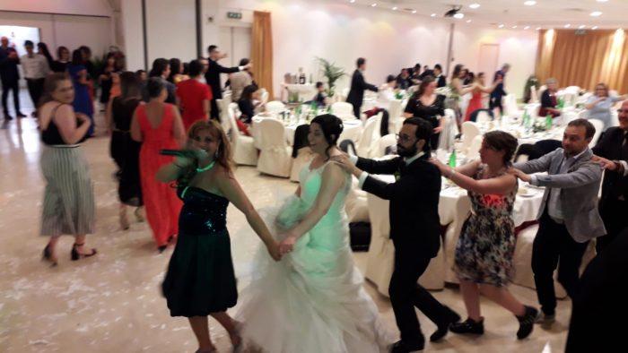 Musica matrimonio Campobasso