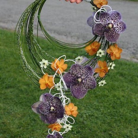 Bouquet a Mantova 2018