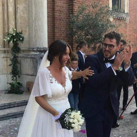 Sposi a Verona 2019