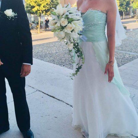 Sposi a Mantova 2019