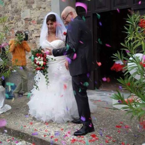 Sposi a Parma 2015