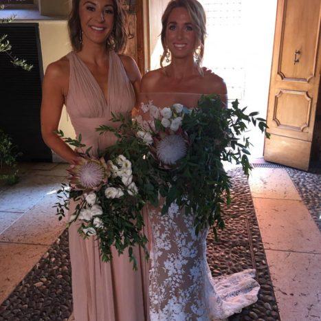 Sposi a Verona 2020
