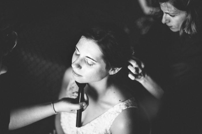 Sara Bonvicini Photography
