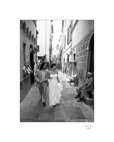 passeggiando per Porto Venere