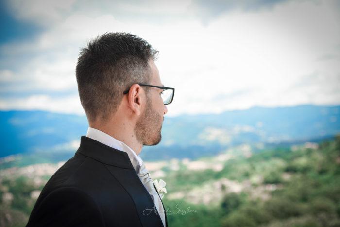 Alessandro Scigliano