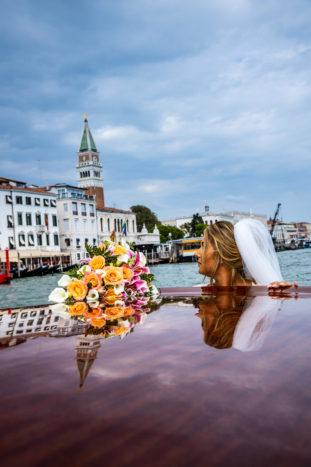 vmatrimonio_ferrara_venezia