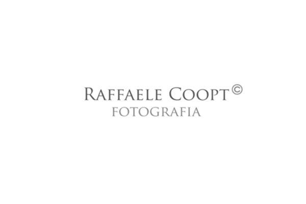 Raffaele Coopt
