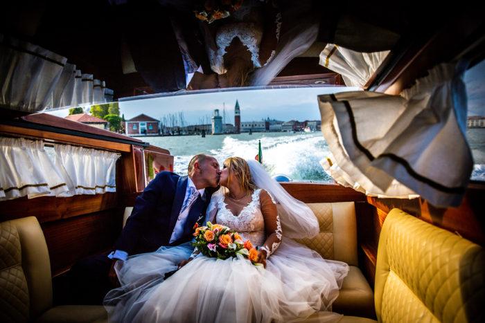 matrimonio_ferrara_venezia