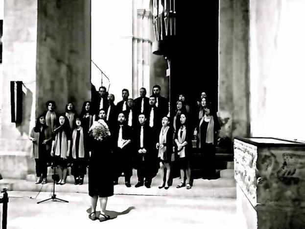 Matrimonio in Cattedrale