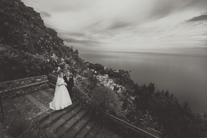 Fotografo matrimonio Giarre