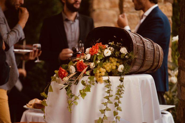 wedding-services-tuscany