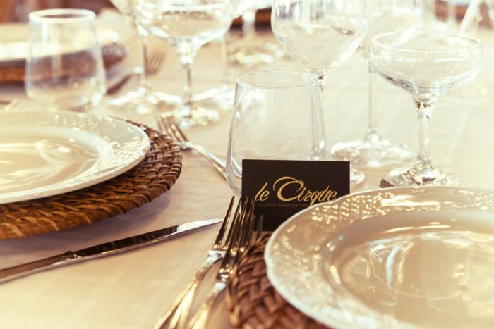 wedding-caterers-italy-florenc